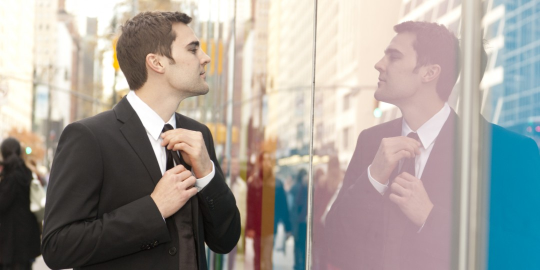 self Grooming tips