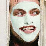 Beauty Mask for men