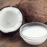 Are Coconuts making a comeback as a Superfood!