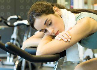 Hate the Gym? Find alternatives!