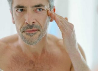 Self Grooming – Only for Men of Vain-Glory?