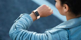 Soon a Wearable Patch to Control Type 2 Diabetes