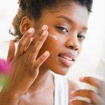 skin care in winter