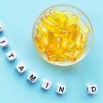 Vitamin D benefits and sources