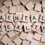 Autism mental health