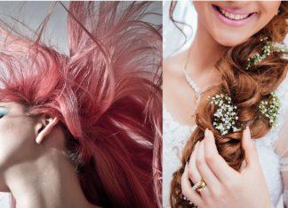 Hair Care – The natural way