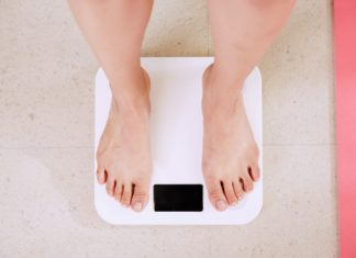 Underweight