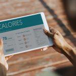 Diet Guideline for Women