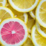 Immune system citrus