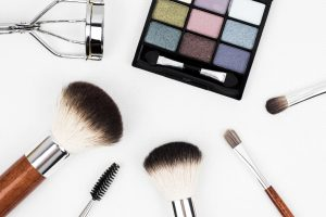 Makeup Side Effects