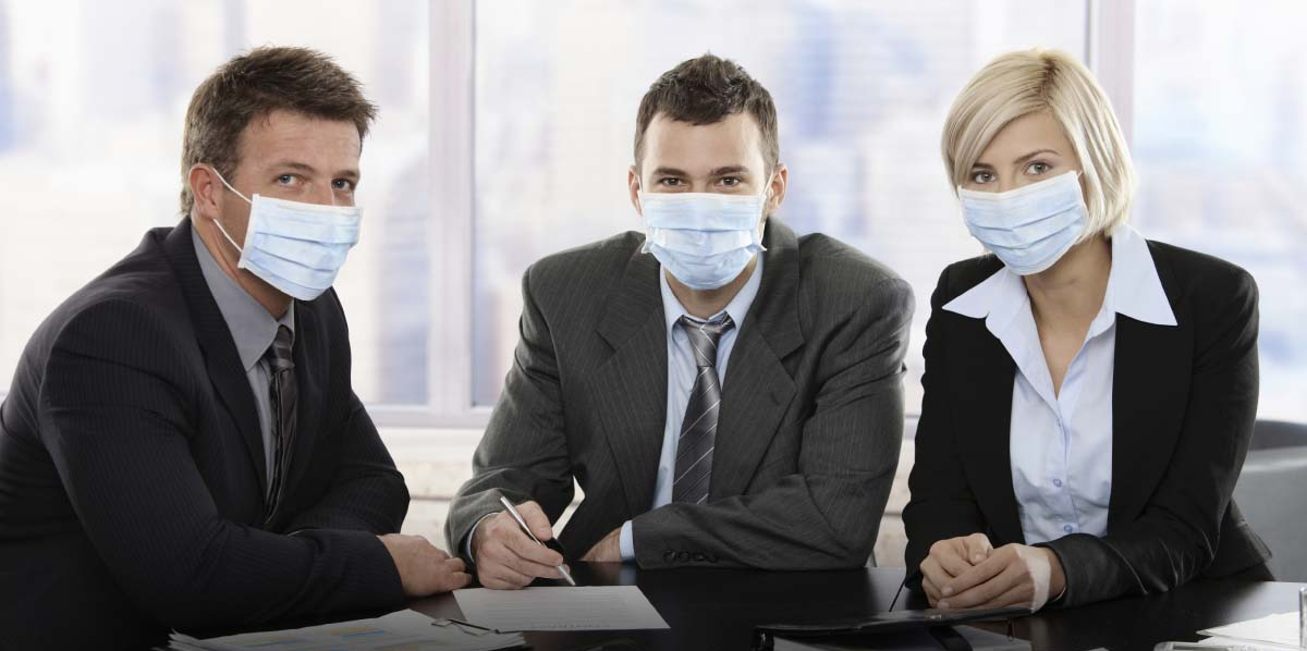Tips To Fight Indoor Air Pollution