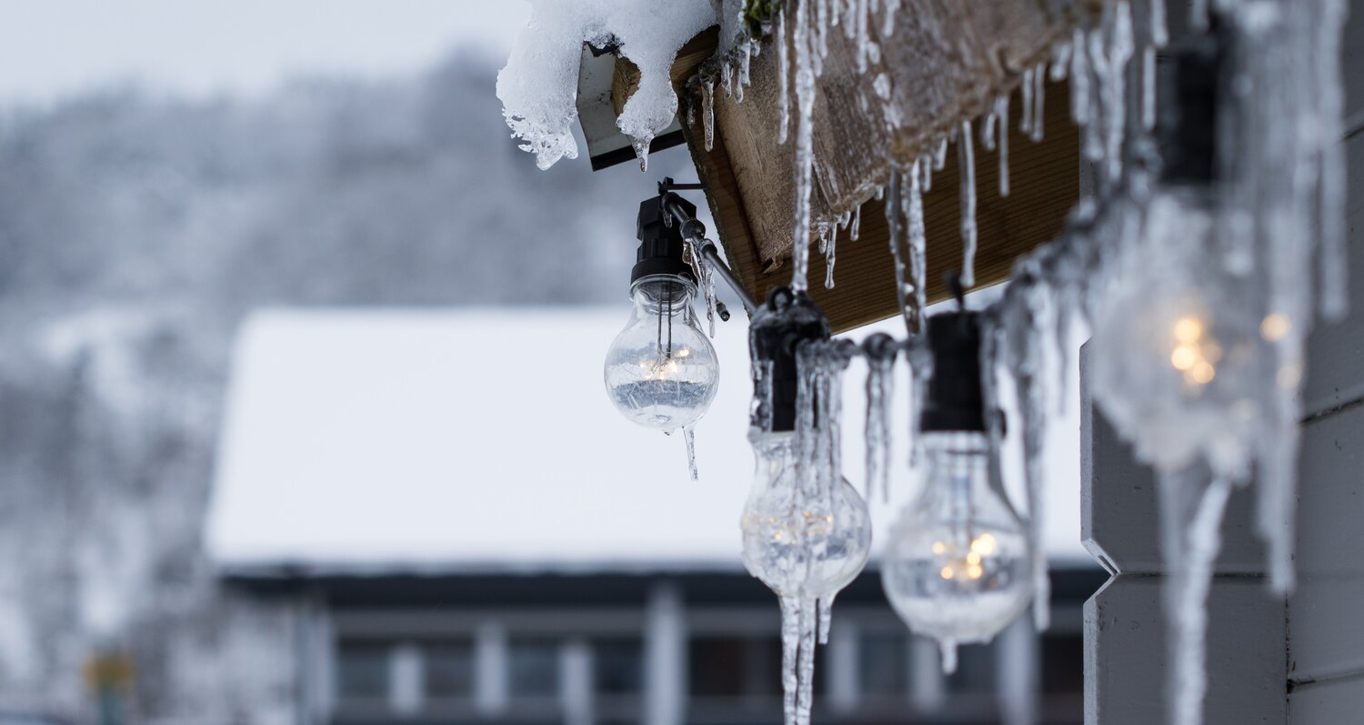 A Toxicologist's 7-Step Guide To Winter-Proofing Your Home